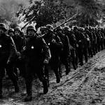 Europa conmemora el 75 aniversario del estallido de la Segunda Guerra Mundial