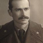 Encontraron piloto italiano de la Segunda Guerra Mundial enterrado en su caza Macchi C.205