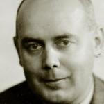 Agente del MI5 durante la guerra fue un empleado de banco