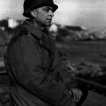Pulitzer le negó el premio al reportero que publicó primicia en 1945