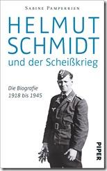 helmuth-schmidt-book