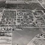 La historia olvidada de los alemanes latinoamericanos internados durante la Segunda Guerra Mundial