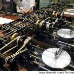 Computadora japonesa de 1944 sigue resolviendo ecuaciones complejas
