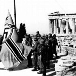 Grecia quiere recalcular su deuda con las reparaciones por la Segunda Guerra Mundial
