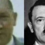 Documentos del FBI revelan que Hitler sobrevivió la guerra