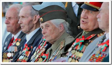 nacionalistas-rusos