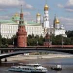 Rusia avisora nueva Conferencia de Paz en Yalta sin Estados Unidos para evitar la Tercera Guerra Mundial