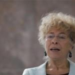 Alemania debe pagar reparaciones a Grecia por la guerra, dicen algunos legisladores alemanes