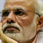 Sobrino nieto de Chandra Bose a entrevistarse con Primer Ministro indio en Alemania para pedir que libere archivos