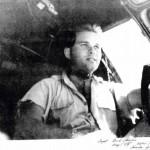 Diario de vuelo del copiloto del Enola Gay a subasta en Nueva York