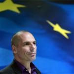 Grecia reclama a Alemania 279 mil millones de Euros por reparaciones de guerra