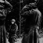 Antony Beevor: Los crímenes de Estados Unidos en la Segunda Guerra Mundial