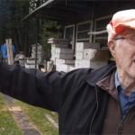 Canadá se niega a extraditar a Rusia a presunto cómplice de matanza de Katyn