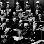 Informe revela que EE.UU. pagó más de $20 millones por SS a criminales de guerra