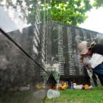 Encuesta dice que apenas el 55% de estudiantes de escuela secundaria de Okinawa conocen la Batalla de Okinawa