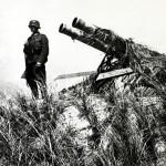 La olvidada Batalla de Texel