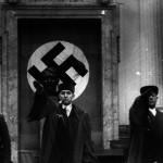Ministerio de Justicia busca cambiar en la ley alemana la definición Nazi de asesinato