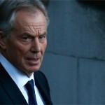 Tony Blair asistirá a conmemoraciones de la Segunda Guerra Mundial en China