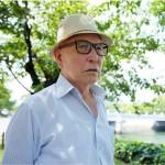 Después de 70 años hombre de Hiroshima localiza restos de hermano muerto en bombardeo de Tokio