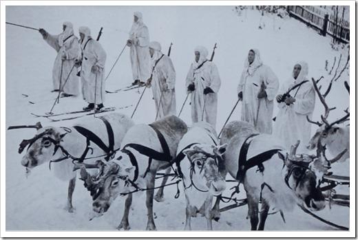 Reindeer_brigade