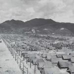 Estudio muestra la vida de los okinawenses en campamentos de Estados Unidos en la Segunda Guerra Mundial