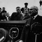 La Segunda Guerra Mundial, según el Embajador de Stalin en Londres