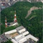 Investigadores en Hiroshima dicen que radiación atómica no aumenta el riesgo de cáncer en descendientes
