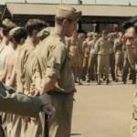 Película de guerra de Angelina Jolie considerada anti-japonesa será finalmente exhibida en Japón