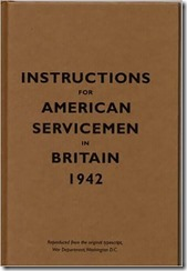 instruct-us-in-brit