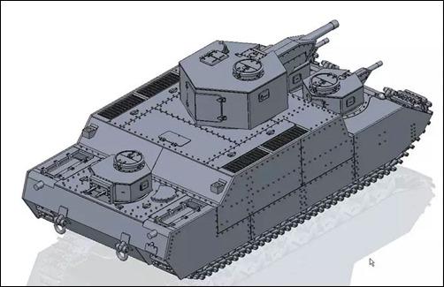 tanque-oi-2