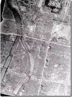 tokio-bombing-2