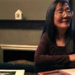 Defensor de japoneses-estadounidenses internos en los campos de EE.UU. recibe Medalla Presidencial