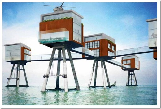Abandoned-Second-World-War-sea-forts-could-become-luxury-hotel-3