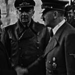 Francia abre al público los archivos de la guerra