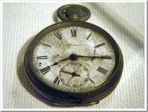 reloj-hiroshima