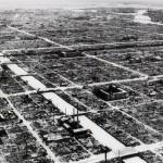 Las víctimas de los bombardeos reclaman sus derechos