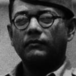 India desclasifica los archivos sobre la muerte del independentista Chandra Bose