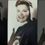 Cenizas de mujeres pilotos de la Segunda Guerra Mundial no pueden ser enterradas en el Cementerio Nacional de Arlington