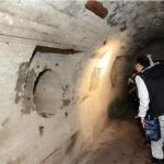 Arqueólogos desentierran pruebas en restos de la Segunda Guerra Mundial
