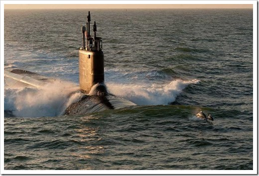 virginia-class-attack-submarine-006-ts600