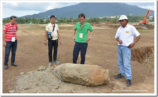 world_war2_bomb_tanauan_batangas_CNNPH