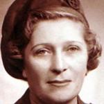 Mujeres agentes del SOE en la Segunda Guerra Mundial
