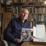Más de 70 años después, encuentran Documento de Rendición de Holanda