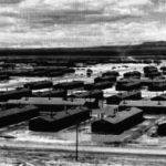 Las penurias de los nissei en Estados Unidos en 1941