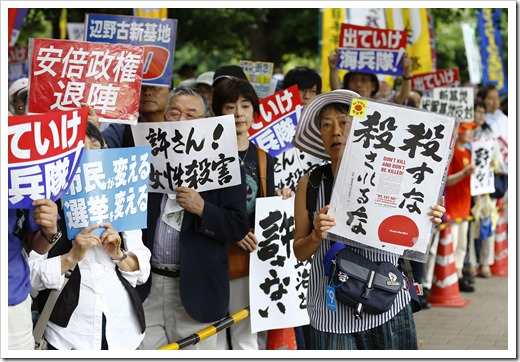 okinawans-protest-2