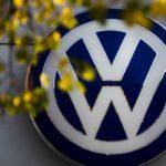 Buscan bombas sin detonar en planta de Volkswagen