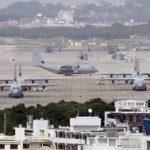 Japón revisará privilegios de los militares en las bases estadounidenses en Japón