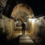 En Polonia inician  excavaciones en búsqueda del tren de oro de Hitler