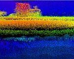 NOAA explora lugar donde se hundieron el mercante SS Bluefields y submarino U-576