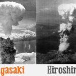 Hiroshima, Nagasaki y los mitos en Estados Unidos